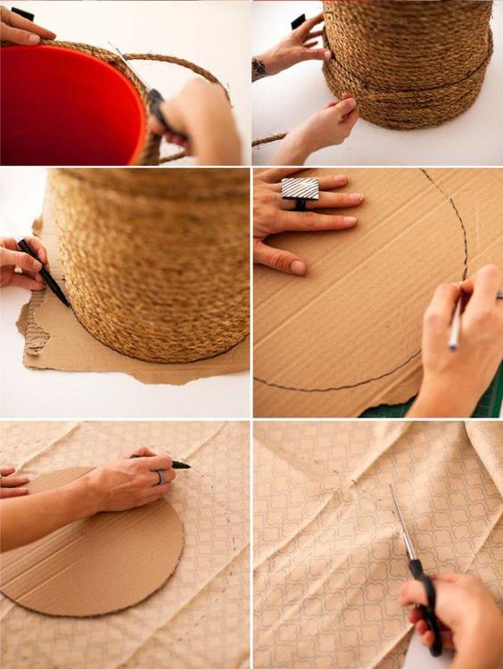 reciclar_cubo_pinturas_isaval_paso_2