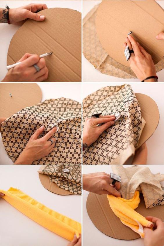reciclar_cubo_pinturas_isaval_paso_3