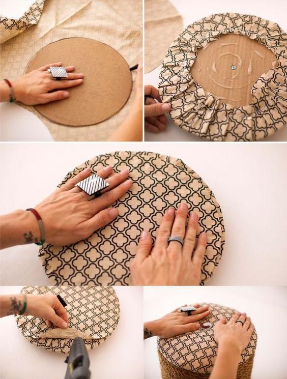 reciclar_cubo_pinturas_isaval_paso_5