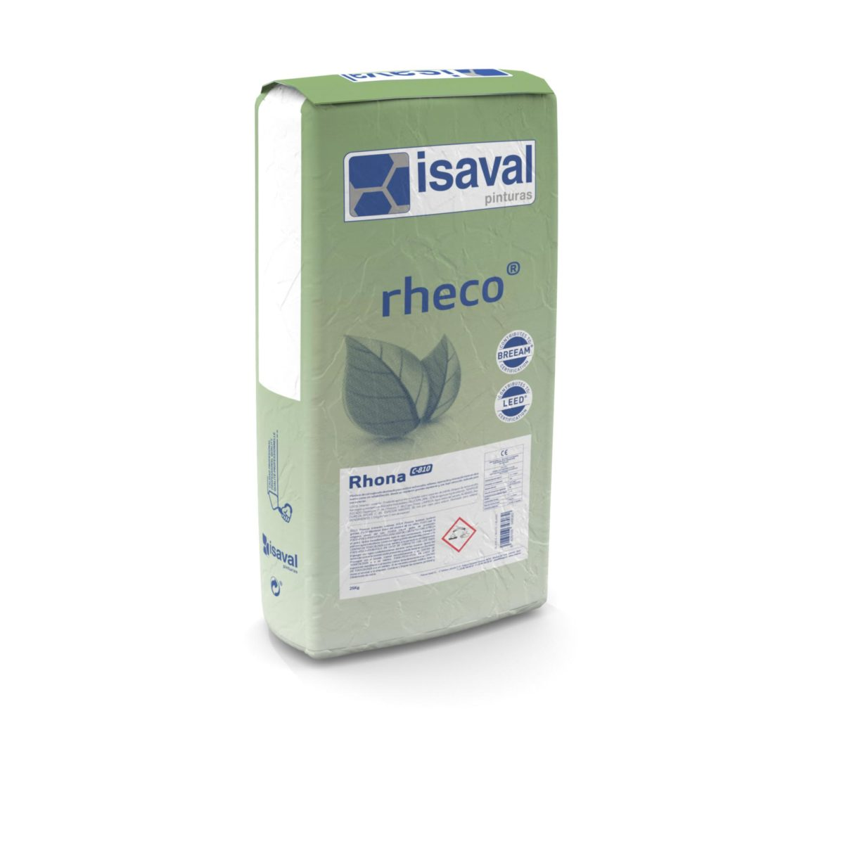 rhona C-810 rheco