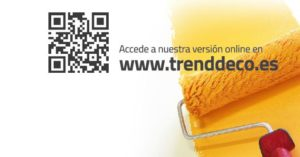 trenddeco.es