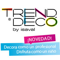 trenddeco_decorador