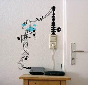 vinilo_cable2