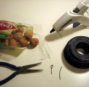 walnutsprocess