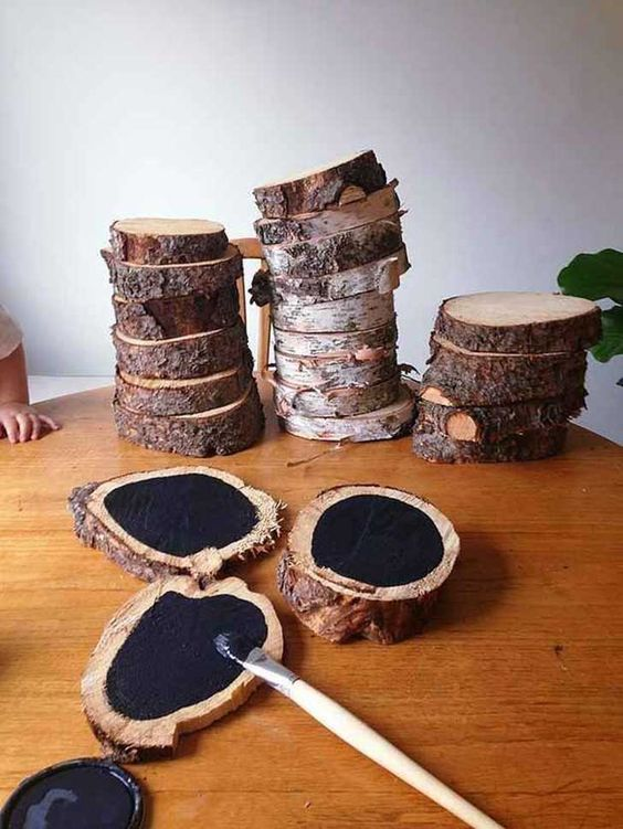 wood-slice-christmas-diy-isaval-5